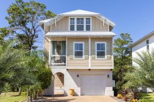370 Grande Pointe Circle, Inlet Beach, FL 32461