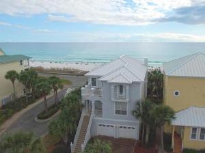 7 Saint Martin Circle, Miramar Beach, FL 32550