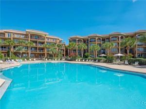 50 Surf Song Lane, UNIT C-307, Miramar Beach, FL 32550