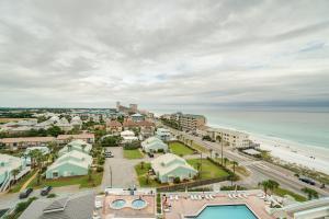 1096 Scenic Gulf Drive, UNIT 803, Miramar Beach, FL 32550