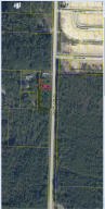 000 Thompson Road, Santa Rosa Beach, FL 32459
