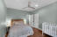 1948 Boardwalk Drive, Miramar Beach, FL 32550