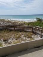 7205 Thomas Drive, UNIT A107, Panama City Beach, FL 32408