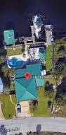 814 Tarpon Drive, Fort Walton Beach, FL 32548