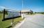 605 N CR-393, A7, Santa Rosa Beach, FL 32459