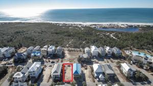 Lot 141 290 Cypress Drive Drive, Santa Rosa Beach, FL 32459