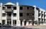 84 N Barrett Square, UNIT 2, Inlet Beach, FL 32461
