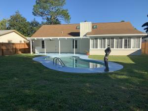 115 Meadow Woods Lane, Niceville, FL 32578