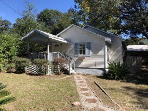 205 Cadillac Avenue, Niceville, FL 32578