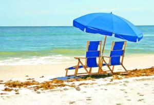 506 Gulf Shore Drive, UNIT 509, Destin, FL 32541