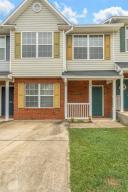 141 Swaying Pine Court, Crestview, FL 32539