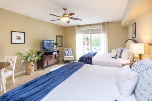 9700 Grand Sandestin Boulevard, UNIT 4215, Miramar Beach, FL 32550