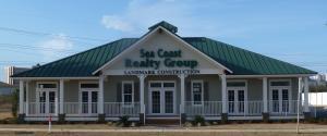 1160 Airport Road, Destin, FL 32541