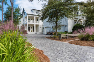 24 Cove Hollow Street, Santa Rosa Beach, FL 32459