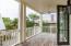 24 Cove Hollow Street, Santa Rosa Beach, FL 32459