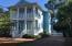Sample Cypress home