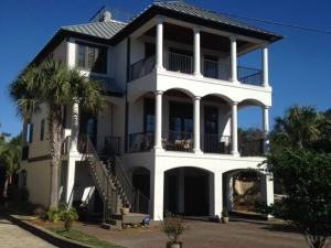 50 Grande Avenue, Santa Rosa Beach, FL 32459