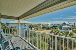 11 Beachside Drive, 1033, Santa Rosa Beach, FL 32459