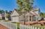 195 Emma Grace Lane, Lot 18, Santa Rosa Beach, FL 32459