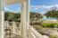 429 S Bridge Lane, 105A, Watersound, FL 32461