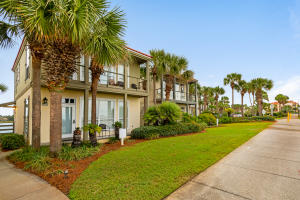 3551 Scenic Highway 98, UNIT 2, Destin, FL 32541