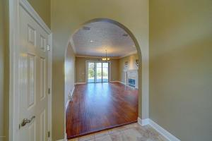 4630 Delwood View Boulevard, Panama City Beach, FL 32408
