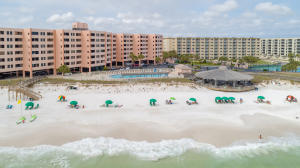 500 Gulf Shore Drive, UNIT 119A, Destin, FL 32541