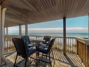 1987 Scenic Gulf Drive, UNIT C9, Miramar Beach, FL 32550