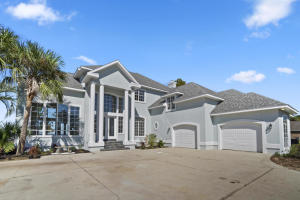 3009 Kings Harbour Road, Panama City, FL 32405
