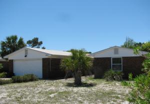 853 Tarpon Drive, Fort Walton Beach, FL 32548