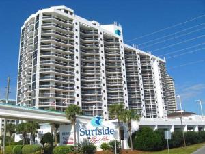 1096 Scenic Gulf Drive, UNIT 507, Miramar Beach, FL 32550