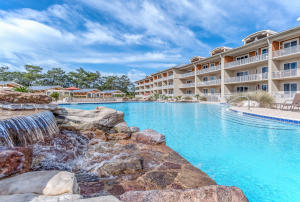 1653 W Co Highway 30-A, UNIT 1110, Santa Rosa Beach, FL 32459