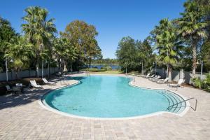 Lot 49 Grande Pointe Circle, Inlet Beach, FL 32461