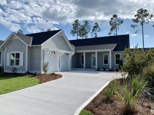 236 Trailhead Drive, Watersound, FL 32461