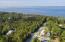 175 Greeenbriar Lane Lane, Santa Rosa Beach, FL 32459