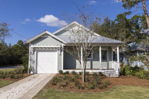 175 Greenbriar Lane, Santa Rosa Beach, FL 32459