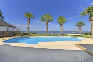854 Shore Drive, Miramar Beach, FL 32550