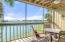 48 Stewart Lake Cove, 290, Miramar Beach, FL 32550