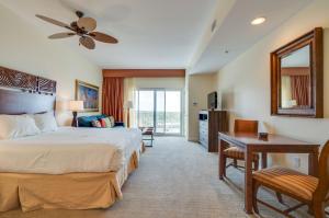 5002 Sandestin Boulevard, 6525, Miramar Beach, FL 32550
