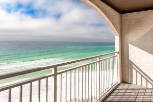 3654 E Co Highway 30-A, UNIT 3B, Santa Rosa Beach, FL 32459