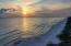 210 Winston Lane, Inlet Beach, FL 32461