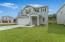 1934 Bluewater Boulevard, Niceville, FL 32578
