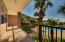 50 Surf Song Lane, Miramar Beach, FL 32550