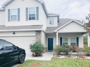 170 Peoria Boulevard, Crestview, FL 32536