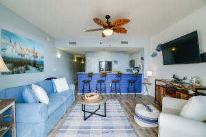 112 Seascape Drive, UNIT 1105, Miramar Beach, FL 32550