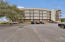 214 SW Miracle Strip Parkway, UNIT A211, Fort Walton Beach, FL 32548