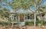 131 Mystic Cobalt Street, Santa Rosa Beach, FL 32459
