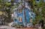 552 Forest Street, Santa Rosa Beach, FL 32459
