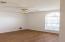 Brand new Lifetime Flooring