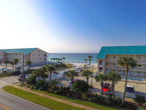 3191 Scenic Hwy 98, UNIT 310, Destin, FL 32541
